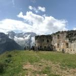 Forte Zaccaria Vermiglio