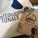 Ponte di Legno Tonale Bike Days
